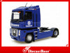"Universal Hobbies UH5681 1/50 Renault Magnum with Krone ""Husqvarna"" Trailer UH Diecast Model Truck"