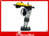 Universal Hobbies UH8076 1/12 Wacker Neuson BS60-2i 2 cycle Rammer with oil injection UH Diecast Model Construction Machine