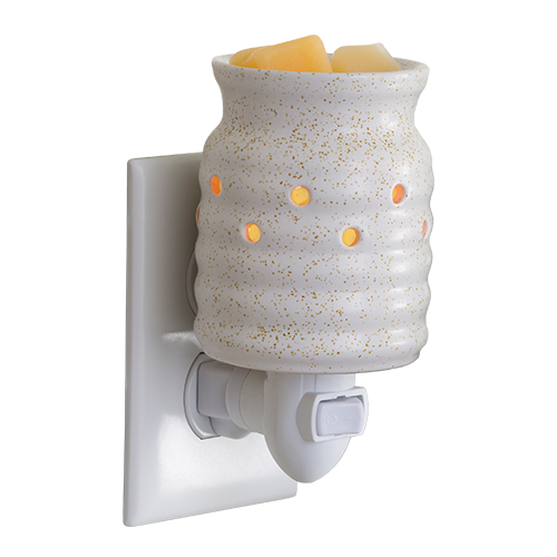 Farmhouse Wax Melt Plug In