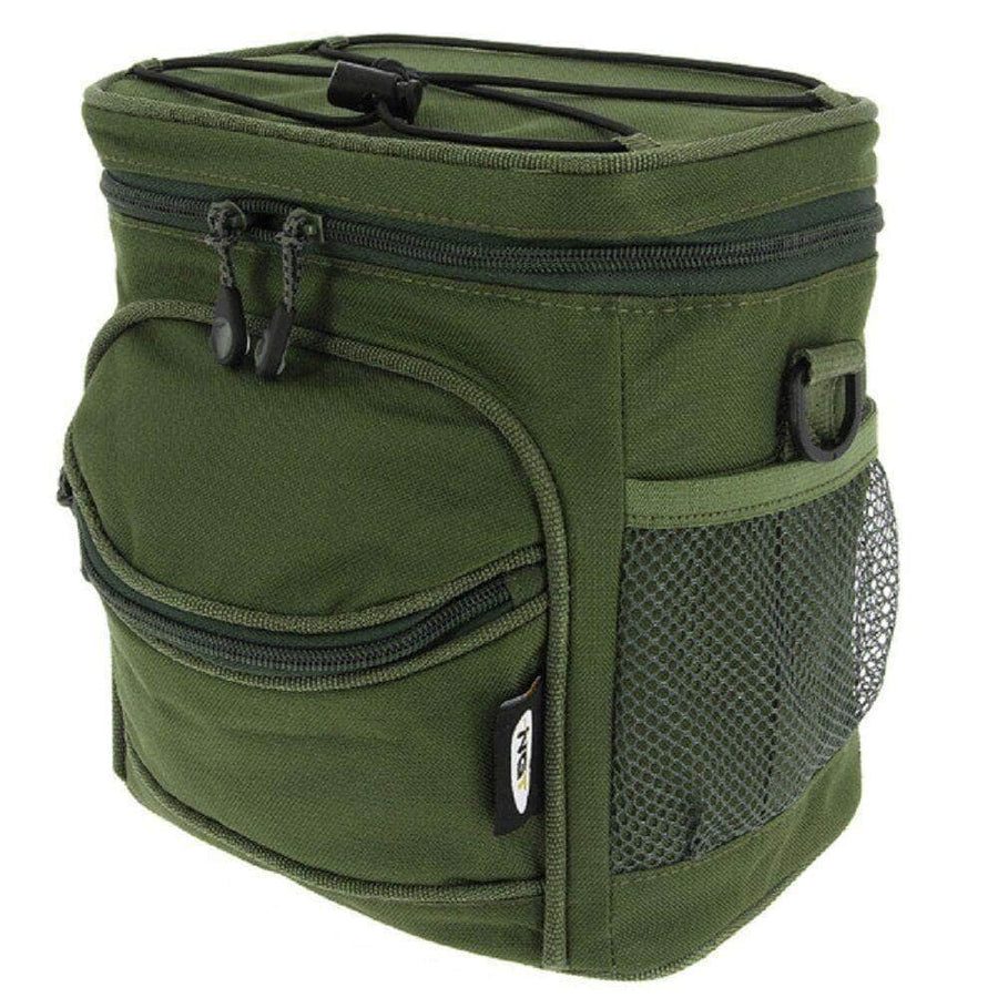NGT XPR Insulated Storage Cooler Bag