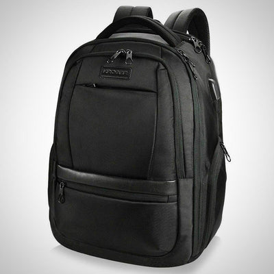 Laptop Backpack 15.6 Inch Computer Backpack School Backpack Casual Daypack - The Happy Tourist LTD