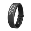 Brand Smart Watch 3D Pedometer Watches (Smart Reminder)