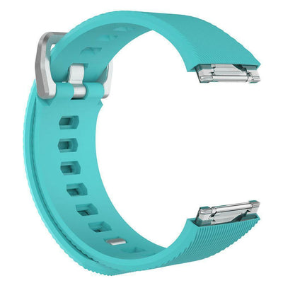 Fitbit Ionic Straps Replacement Sport Bracelet Band Strap - The Happy Tourist LTD