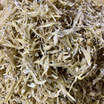 Dried Dilis Dolong (1/4 Kilo)