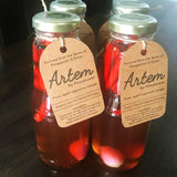 Artem - Pure Sugar Cane Vinegar