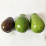 Avocado (Large 900g - 1.1 Kilo)