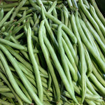 Baguio Beans 1 Kilo. Online Palengke and Online Grocery. Rare Palengke Items, Farmers' Specialty, Fruits & Veggies, Condiments, Rice, Seafood.