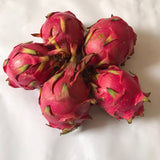 Dragon Fruit (900-1.1 Kilo)