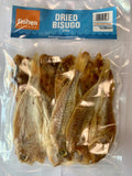 Dried Bisugo (200g)