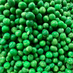 Green Peas Cooked (1 Cup)