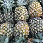 Pineapple (Formosa Bicol) per piece