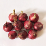 Onion Red / Sibuyas (1 Kilo)