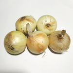 Onion White / Sweet Onion / Sibuyas (1 Kilo) BUY 1 TAKE 1 PROMO