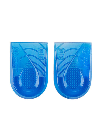 GEL BONE SPUR PAD.