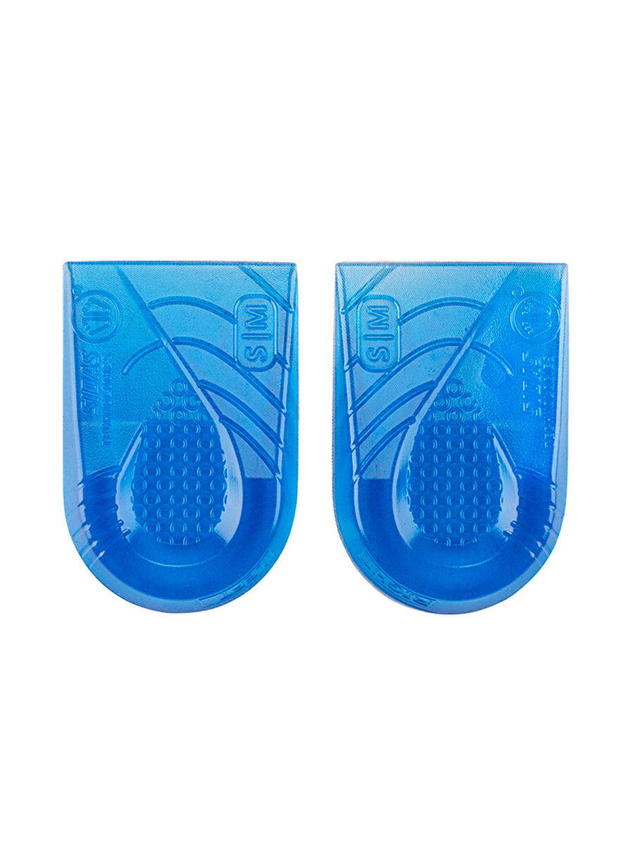 GEL BONE SPUR PAD