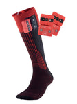 PRO-S HEAT SOCK SET MV