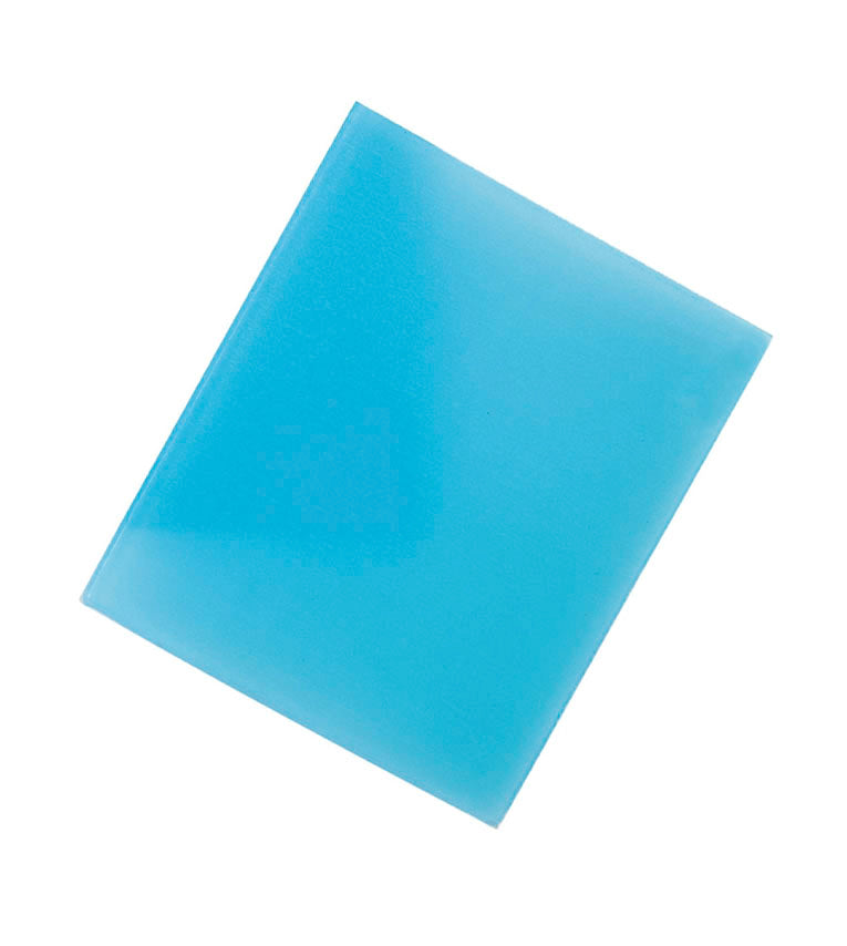 FOOT PROTECTOR 2mm SHEET