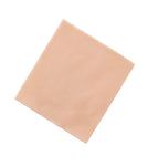FOOT PROTECTOR 1mm SHEET