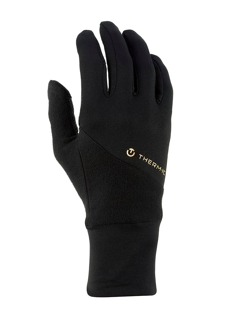 GLOVES ACTIVE LIGHT TECH