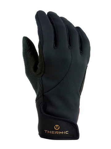 GLOVES NORDIC EXPLORATION