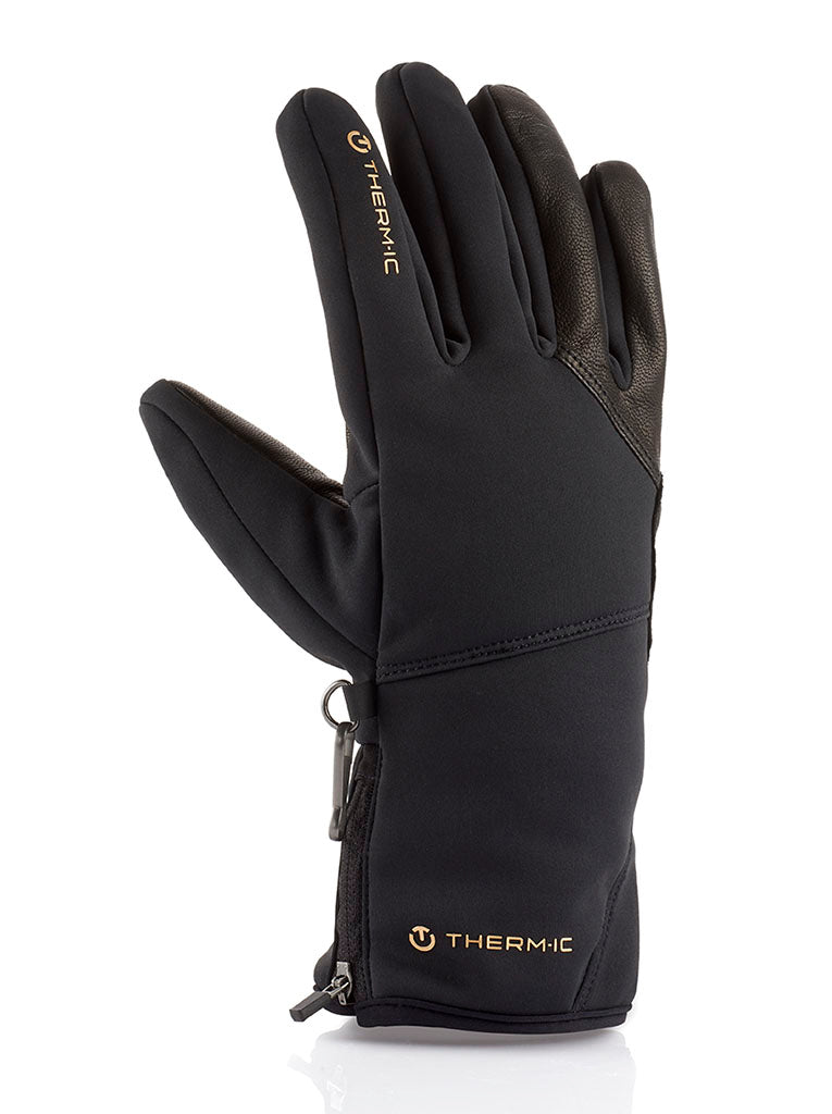 GLOVES SKI LIGHT WOMEN