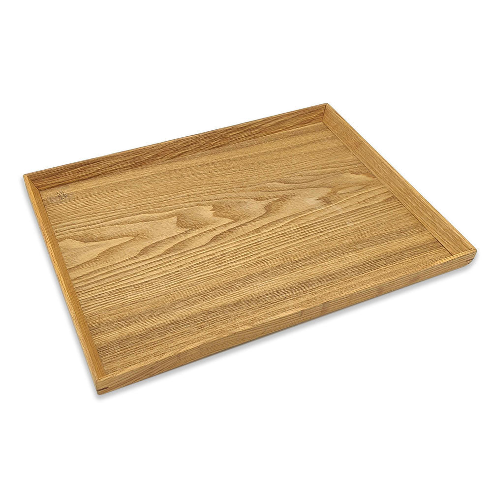 Beech Wood Tray