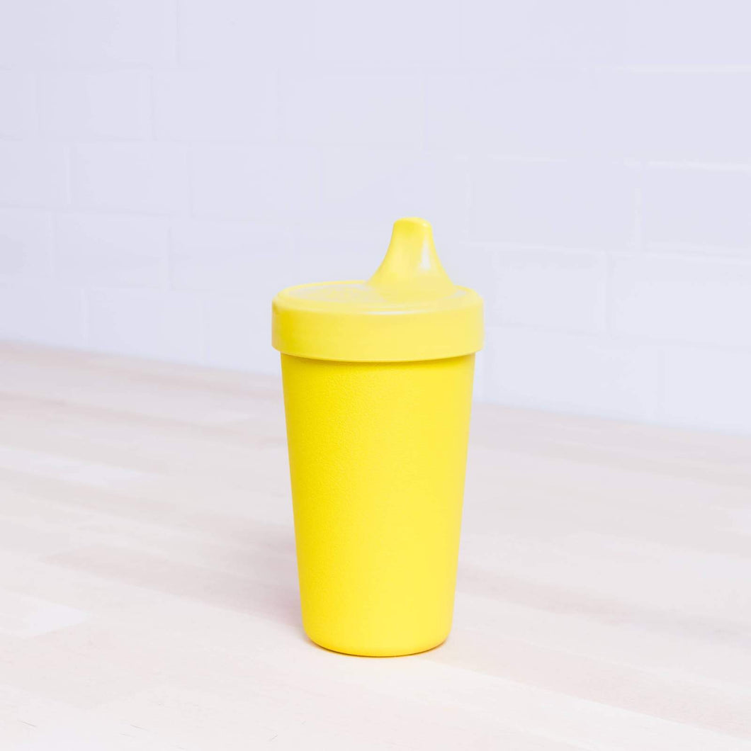 RePlay - Non Spill Cup