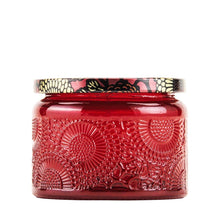 Voluspa Candle 25 hour- Goji Tarocco