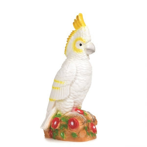 Heico - Cockatoo Night Light
