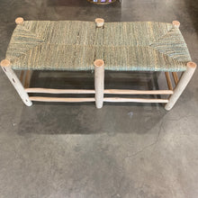 Moroccan Bench - Small