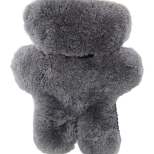 Flat Out Bear - Large Koala
