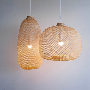 Fish Trap Shade - small