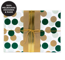 Inky. Co - Wrapping Paper 10 meters