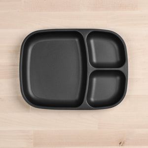 RePlay - Large Divider Tray