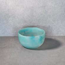 Resin Small Bowl