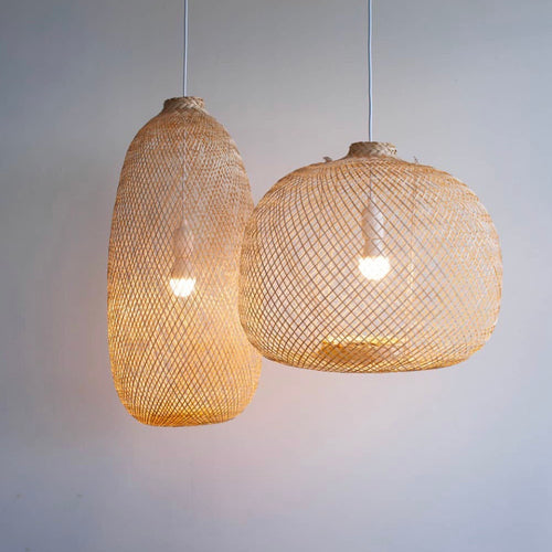 Fish Trap Shade - XL