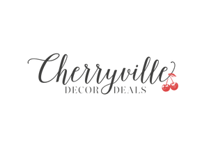 Cherryville Decor Deals