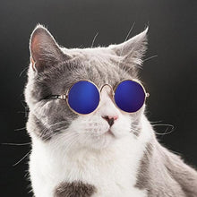 Load image into Gallery viewer, Stylish Cat Eyewear