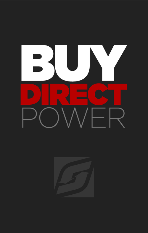 Buy Direct Power