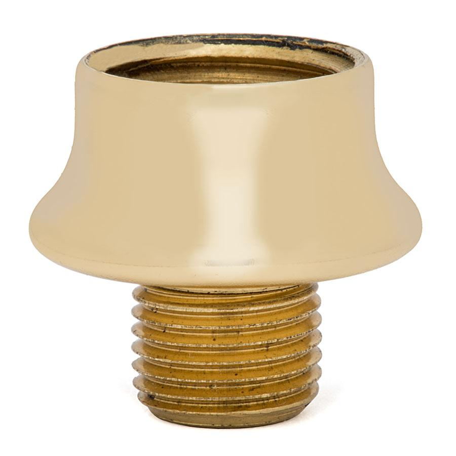 3/4 Cone Nozzle - Liberty Brass