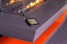 Load image into Gallery viewer, THE RESONATE - DESIGNER SERIES FIRE TABLE