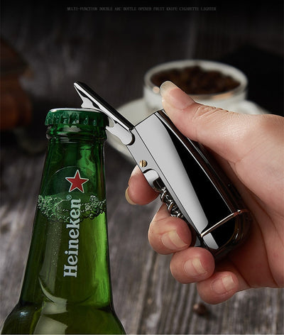 Camping Tools Lighter