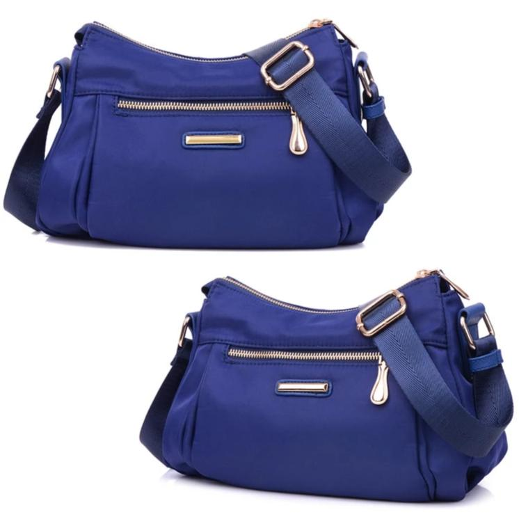 Crossbody Bag for Women