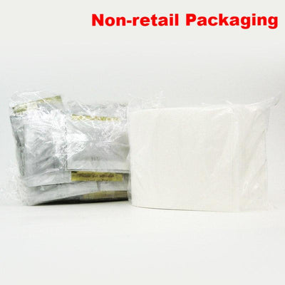 Premium Foot Toxin Pads 100Pcs/Lot