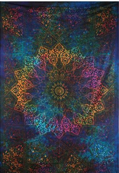200 x 148cm Tapestry Wall Hanging Decoration