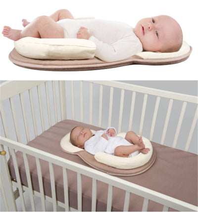 Baby Wedge Pillow