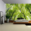 148 x 200cm Tapestry Wall Hanging Decoration