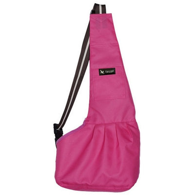 Fashionable Pet Carrier Sling