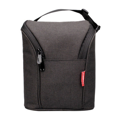 Polyester Insulated Lunch Bags