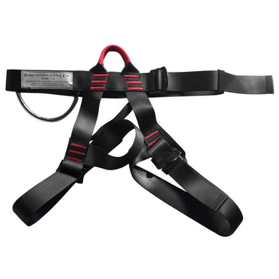 Durable Climbing Harness